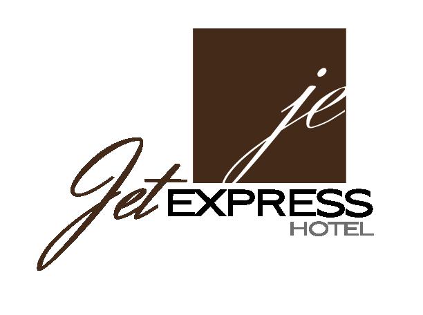 Hotel Jet Express